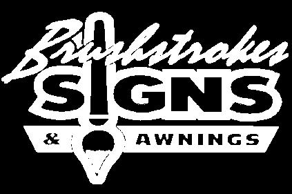 logo_BS-1 1 (1) (1)